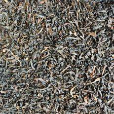 English Blend - Black Tea