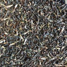 Java Superior Santosa OP - Black Tea