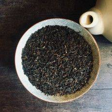 Darjeeling Second Flush  FTGFOP1 Lingia - Black Tea