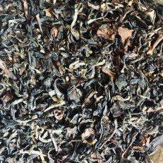 Butterfly of Taiwan Oolong Thee - Oolong Thee