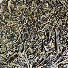 Japanese Sencha Fukuyu - Green Tea