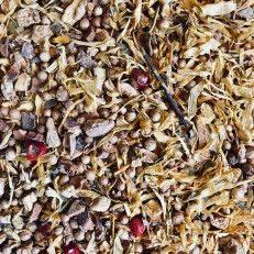 Zeedijk Blend - Herbal Infusions