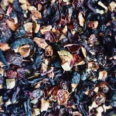 Forest Fruit Blend - Fruit Infusions