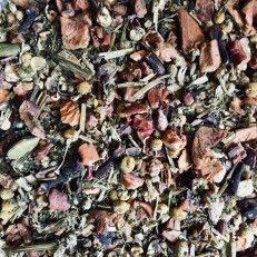 Herbal Chai - Kruidenmelanges