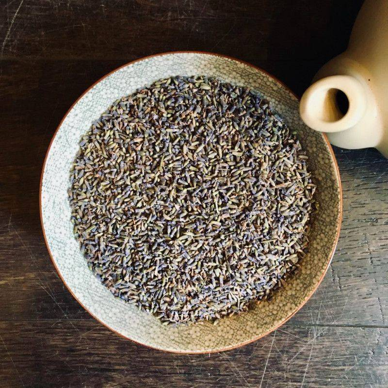 Lavendel - Kruidenmelanges
