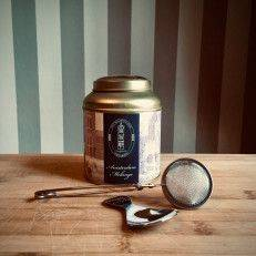 Amsterdam Blend Tea Package - Gift Packages