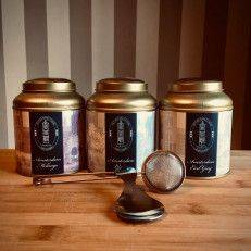 Three of a Kind Tea Package - Gift Packages