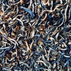 Golden Monkey - Organic - Black Tea