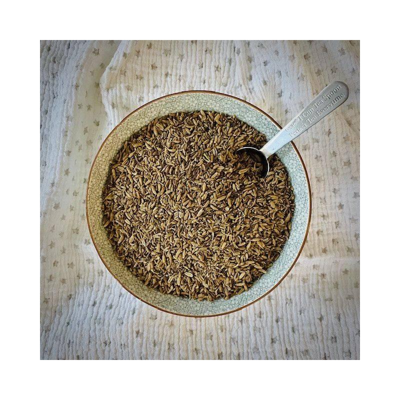 Nursing Tea - Herbal Infusions