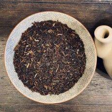 Sikkim FTGFOP1 Temi Second Flush - Black Tea