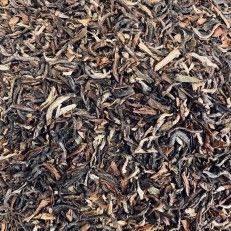 Golden Nepal FTGFOP1 Maloom - Black Tea