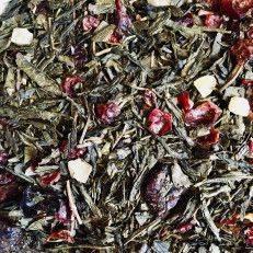 Sweet Honey - Green Tea