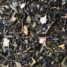 Good Morning - Green Tea