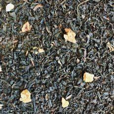 Sweet Lemon - Black Tea