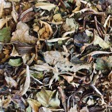 Pai Mu Tan Superior - White Tea