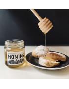 Amsterdamse Honing