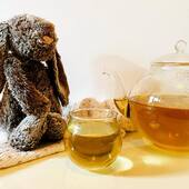 Sharing one of my favorites today!   Our Nursing Tea, I simply love it. It sure has helped me through some challenging times when I was nursing ❤️ it really allowed me to take a moment for myself and the soothing effect helped to relax.  Our Nursing Tea is a lovely herbal blend that can be used to support breast milk production.  It is a special herbal tea with fennel, anise and caraway.   These three are certainly superfoods! Packed with vitamins and antioxidants and they have a medicinal effect.   They can help with digestion, intestinal cramps and menstruaal complaints. They can also have a stimulating effect on breast milk production. In addition, they can have a calming effect to the intestines of babies who suffer from colic. It is recommended not to give the tea directly to the little ones but to let them absorb the substances through the breast milk.   Recommended amount per day would be one cup.   Our Nursery Tea is available in the store and online. Link in the bio!   #nursingtea #borstvoedingsthee #breastfeedingtea #nursery #nurserytime #lactationtea #lactationmoms #breastfeedingmom #borstvoeding #kraamcadeau #fennel #anise #caraway #venkel #anijs #mommytime #mothercare #selfcare #wellness #mindfulness #healthyliving #healthylifestyle #healthytea #teashop #teainamsterdam #teashopamsterdam #thesmallesthouseinamsterdam #herbaltea #kruidenthee #herballife